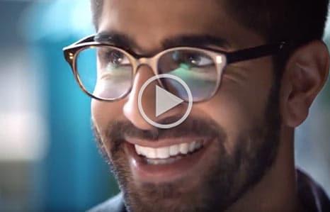 Invisalign-Adult-Video-Cover-2018 Central Michigan Orthodontics in Mt Pleasant and Clare MI