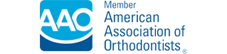 AAO Central Michigan Orthodontics Mt. Pleasant Clare MI