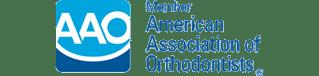 AAO Central Michigan Orthodontics Mt. Pleasant Clare MI