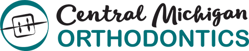 Central Michigan Orthodontics - Invisalign and Incognito Lingual Braces in Mt. Pleasant and Clare, MI