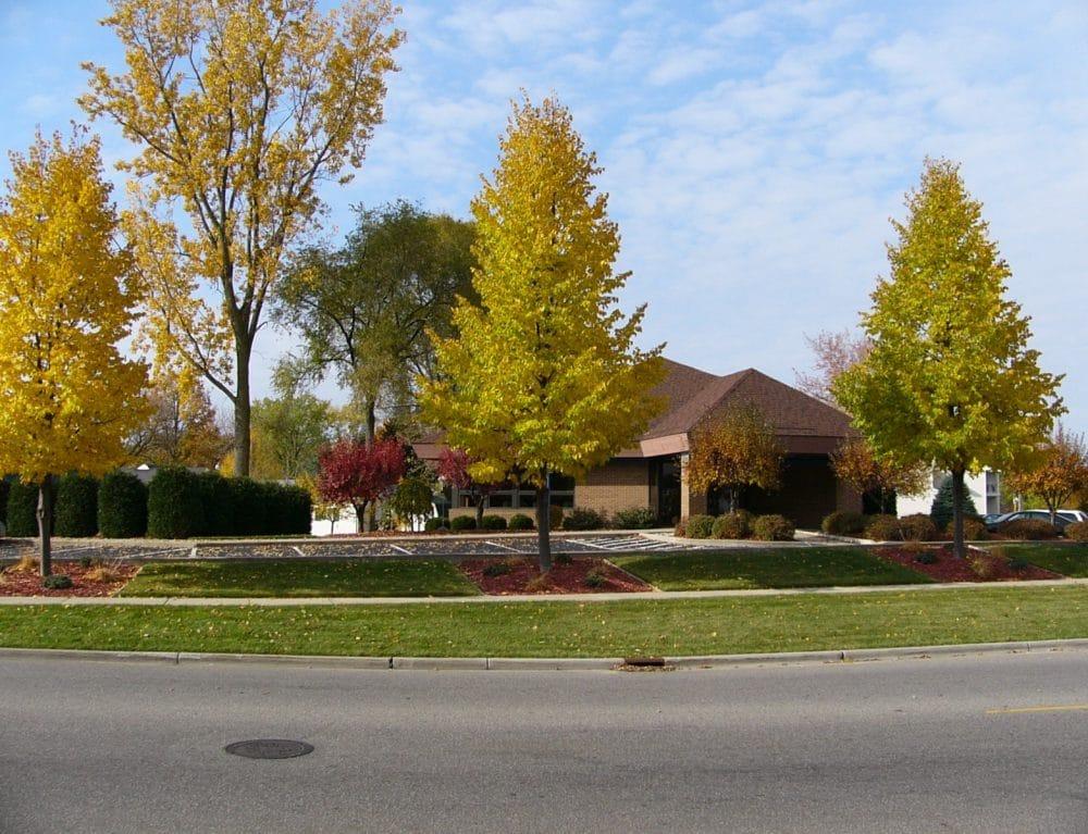 Photos Central Michigan Orthodontics Mt. Pleasant Clare MI