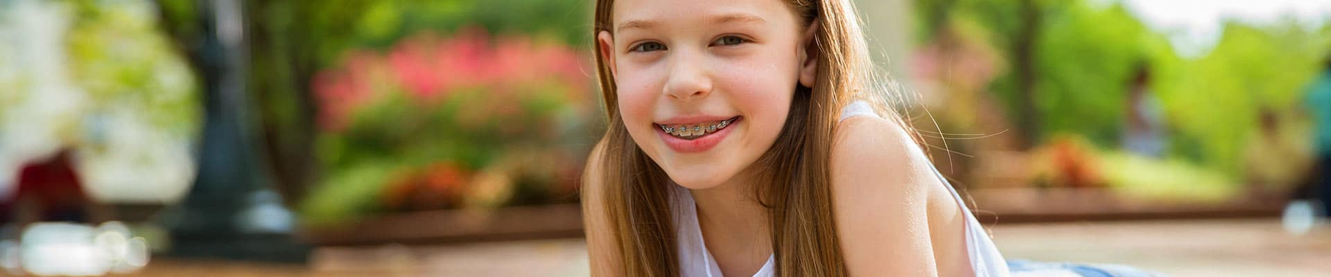 interior-image-early-treatment at Central Michigan Orthodontics in Mt Pleasant and Clare MI